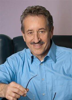 Dr Albrecht